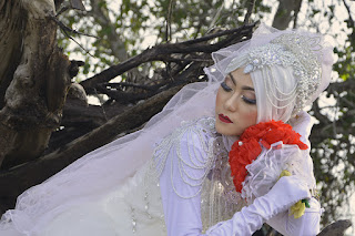 Prewedding Photography