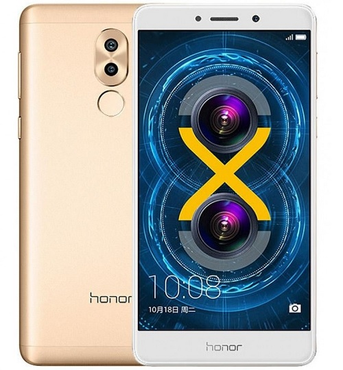 Huawei-Honor-6X-2016-mobile