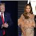 Trump Shreds Hollywood Leftists John Legend, Chrissy Teigen Over Criminal Justice Reform