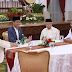 Buya Syeikh Ali Akbar Marbun Dinilai Layak Menjadi Wantimpres Jokowi-Maruf Amin