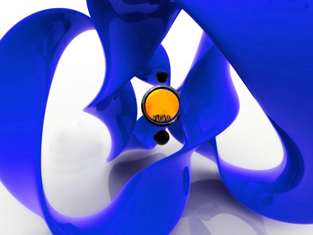 Fondos De Pantallas Azules Hd