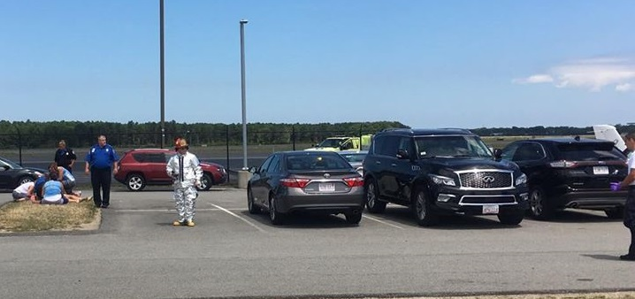 Barnstable Airport Rental Cars
