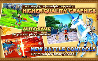 Monster Hunter Stories MOD APK V1.0.0
