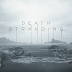First Impressions | Death Stranding.