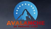 Avalanche de Prêmios Lewe avalanchedepremioslewe.com.br
