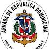 Armada de República Dominicana rescata a cuatro personas tras zozobrar embarcación próximo a Canal de La Mona