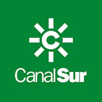 CANAL SUR A LA CARTA ADDON KODI
