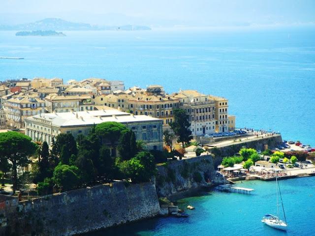 Corfu-Greece-panoramio-tour-travel