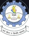 Govt. Polytechnic Sonipat Jhajjar Rohtak Jobs Career Vacancy Admission Result Notification