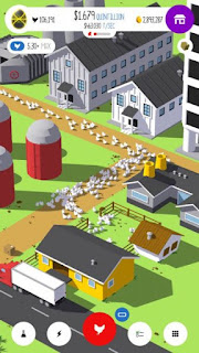 Egg Inc Apk Mod 1.1.2 Golden Eggs Free Download Full For Android