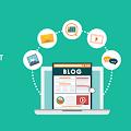 Platform Blogging Gratis Tren Teratas untuk Pengusaha