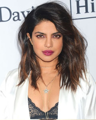 Medium Length Layered Hair - 20 Best Medium Layered Haircut - For Women Of All Ages