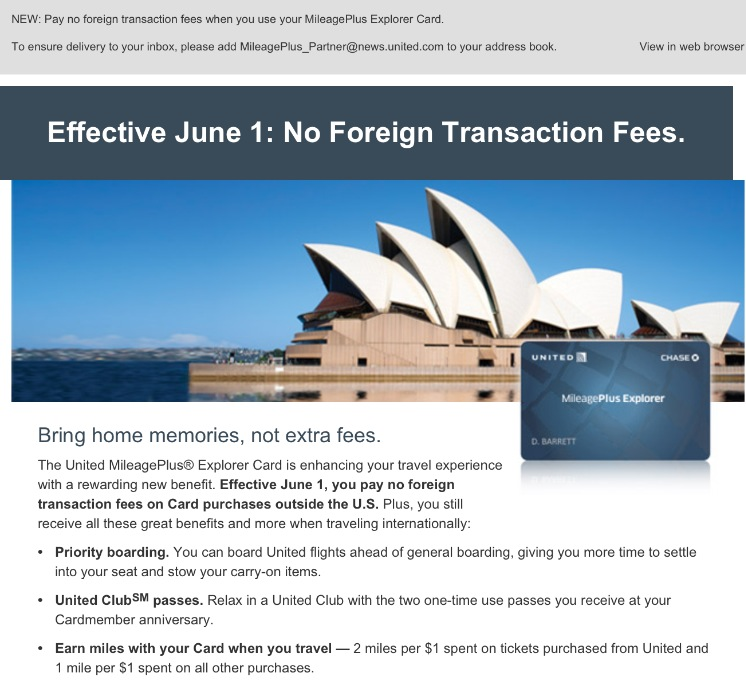 Forex fees credit cards
