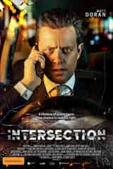 Imagem Intersection - Legendado