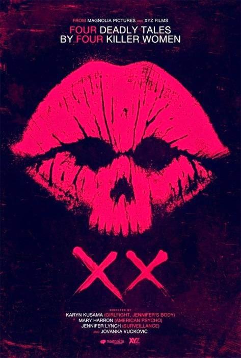 The Cult of Ghoul: NAJOČEKIVANIJI HOROR filmovi 2015