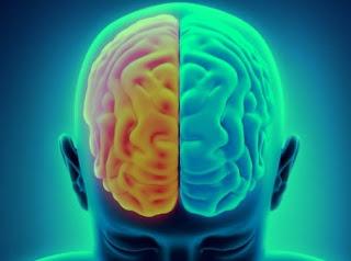 6 Cara Mengoptimalkan Otak Kiri dan Kanan Anak
