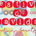 Patinaje artístico | Baratzalde convierte su festival en un acto en favor de Cruz Roja