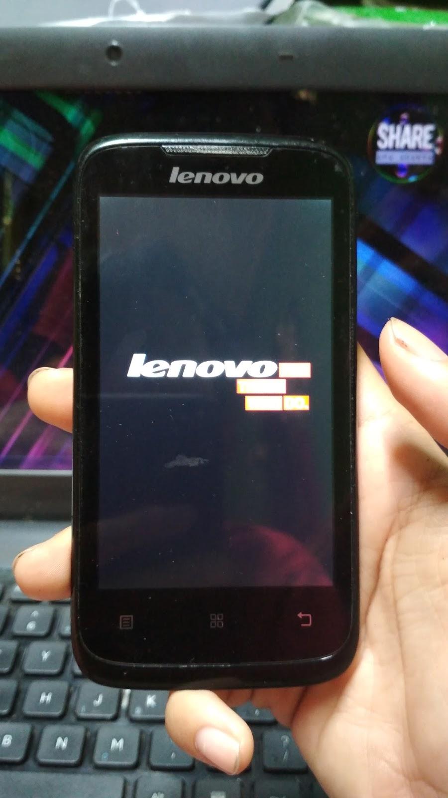 Cara Flash Lenovo A369i : flash, lenovo, a369i, Flash, Lenovo, A369i, Dengan, Things~, GadgetSAA