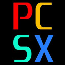EmuCR: PCSX-Redux