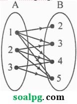 download soal un 2017 matematika smp