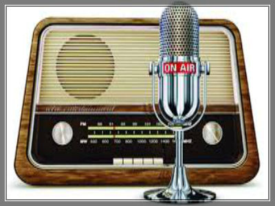 Promote your business on the local radio-400x300