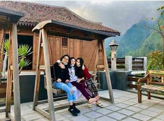 Spot Hits Bawangan Bromo yang Wajib Kalian Coba Nih