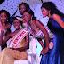 Diana Edward Alia Kutelekezwa na Kamati ya Miss Tanzania.