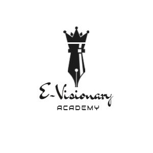E-Visionary