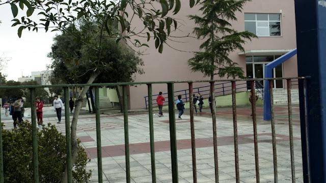 Μειώνονται τα μειονοτικά σχολεία στη Θράκη