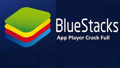 BlueStacks-App-Player-4.50.0.1043