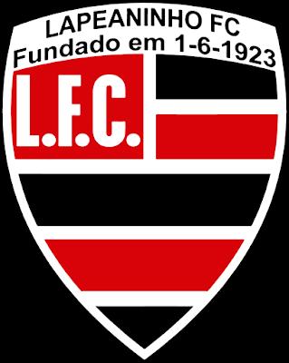 LAPEANINHO FUTEBOL CLUBE