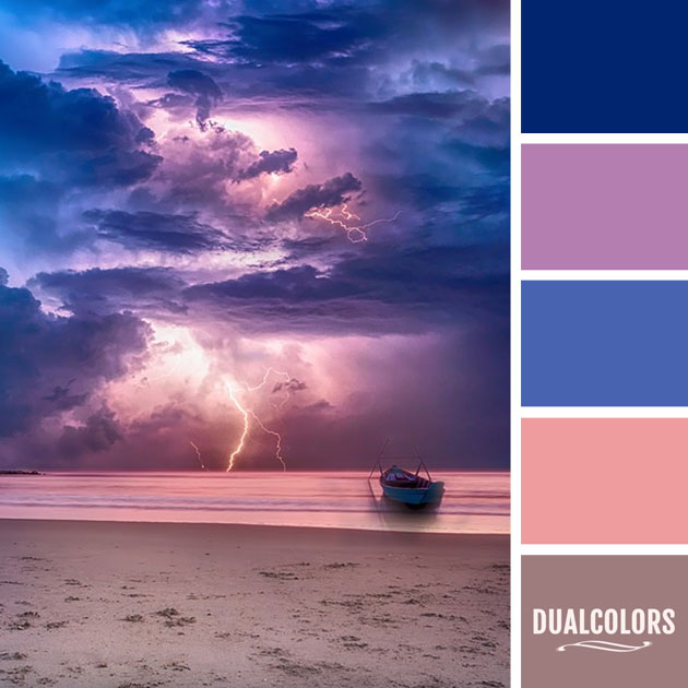 color_paleta_182