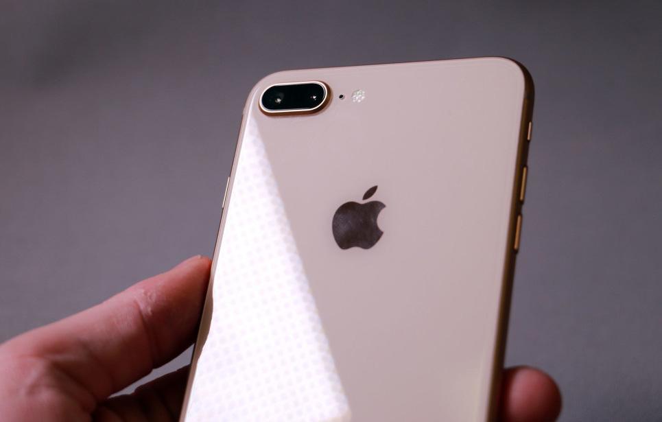 天下無敵的 iPhone X 終於被這支手機擊敗