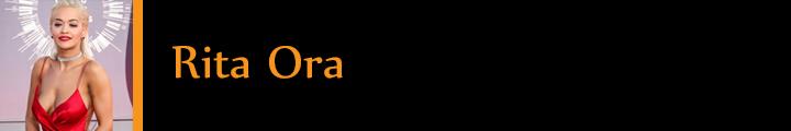Rita%2BOra%2BName%2BPlate%2B001.jpg