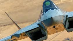 Khách hàng nước ngoài muốn mua tiêm kích tàng hình Su-57E của Nga