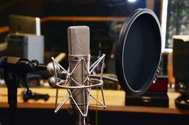 5 Cara Memiliki Lagu Single Sendiri