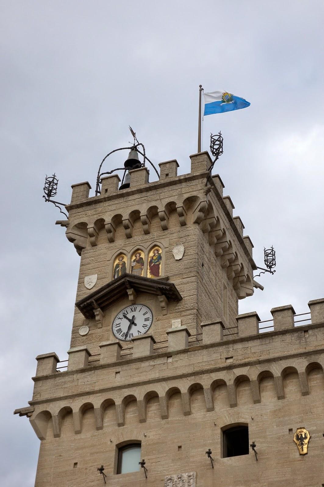 republika San Marino