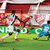 Argentinos Juniors empató frente a Central Córdoba: