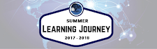Summer Learning Journey 2017-2018