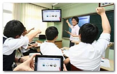 Kegiatan Awal Pembelajaran dapat Menentukan Keberhasilan Proses Pembelajaran