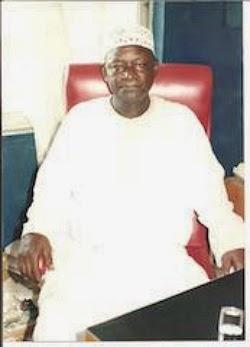 yoruba leader murdered kano