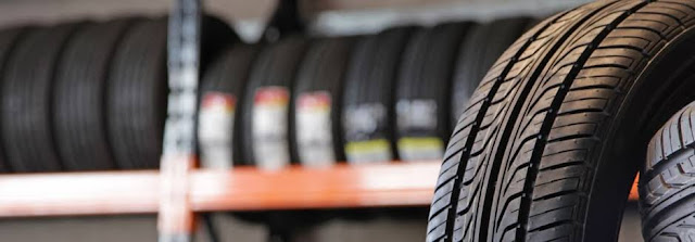 Types of Tyres: Their Pros and Cons