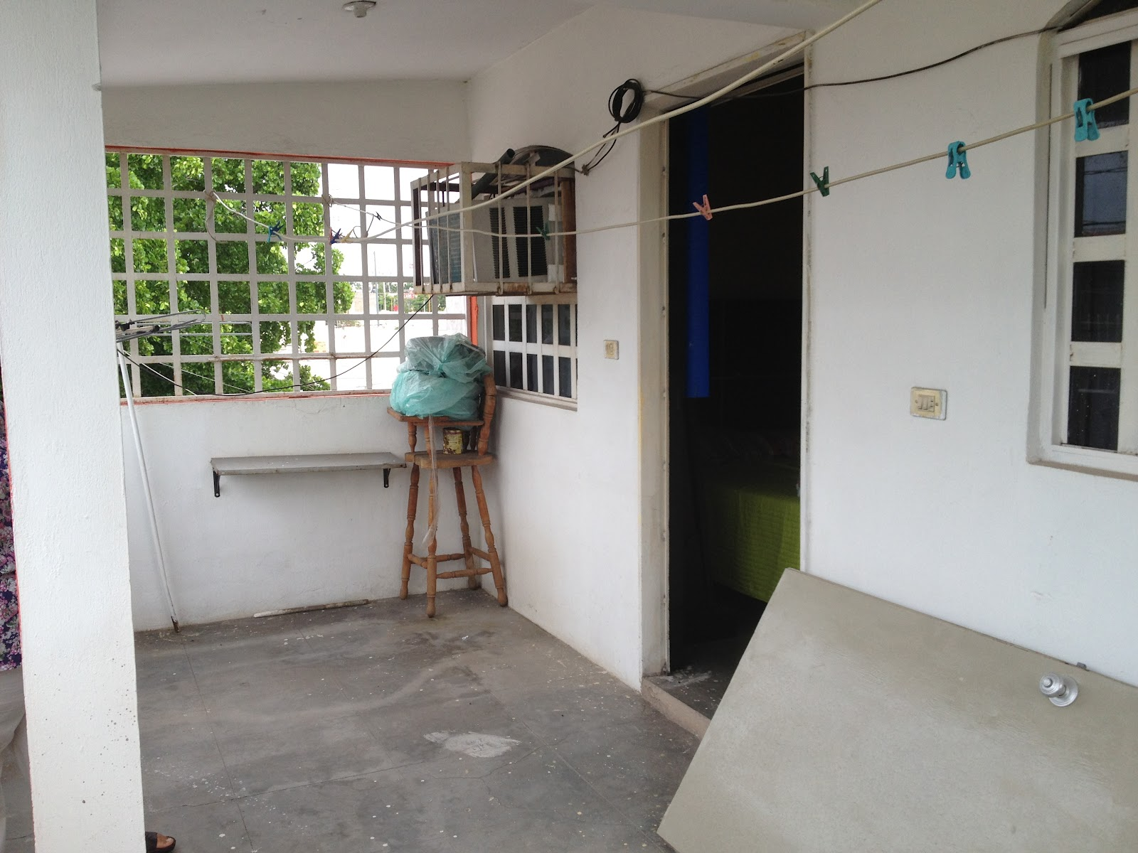 Mercandi Soluciones Inmobiliarias Amplia Casa 4 Recamaras