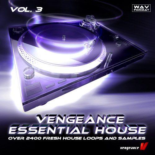 vengeance electroshock vol.1 free download Archives ...