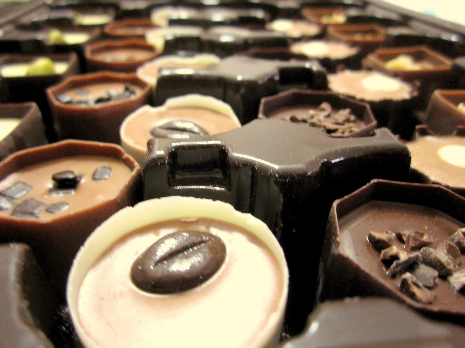 Costco Belgian Chocolate Football Cake