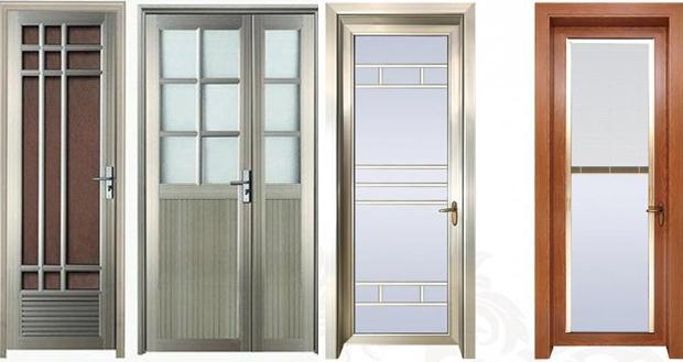 Top Pros And Features of Aluminium Doors Installations