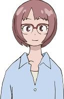 Nagase Sora