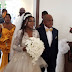 Secondus gives out daughter in marriage ~ Truth Reporters