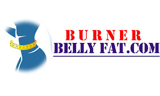 terms & agreement | burner belly fat