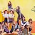 """TWICE Tampil Menggemaskan & Imut di MV Comeback """"Knock Knock"""""""